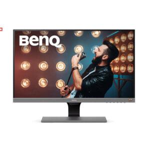 مانیتور بنکیو مدل EW277HDR سایز 27 اینچ BENQ Monitor