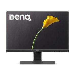 مانیتور بنکیو مدل GW2283 سایز 22 اینچ BENQ Monitor
