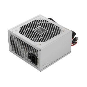 منبع تعذیه کامپیوتر گرین مدل POWER GREEN GP300A-ECO