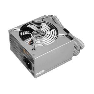 منبع تغذیه کامپیوتر گرین مدل POWER GREEN GP430A-EU