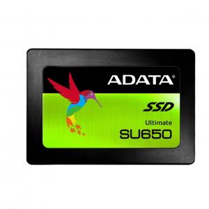 اس اس دی ای دیتا 120 گیگابایت مدل ADATA SSD SU650