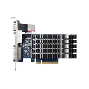 کارت گرافیک ایسوس مدل ASUS GT 710 SL 1GB DDR3